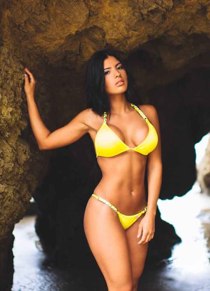 Escort in Moscow. Moscow escort agency