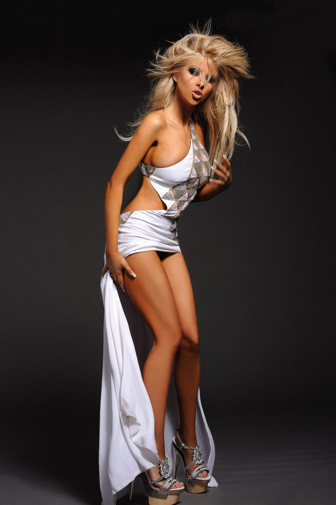 Escorts in Moscow, Moscow outcall escorts