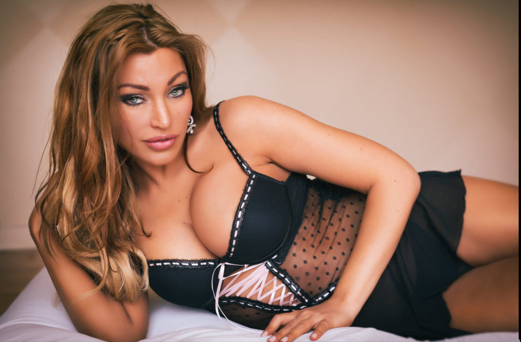 Moscow Escort, Russian escort in Moscow, erotic massage in Moscow, Massage in Moscow, Russian masseuse