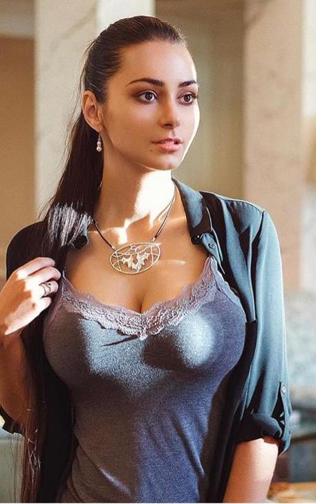 Moscow massage , Massage in Moscow , Massage in Moscow hotel, massage in Moscow airport, massage in Moscow expat, Massage spa in Moscow, Erotic massage in Moscow