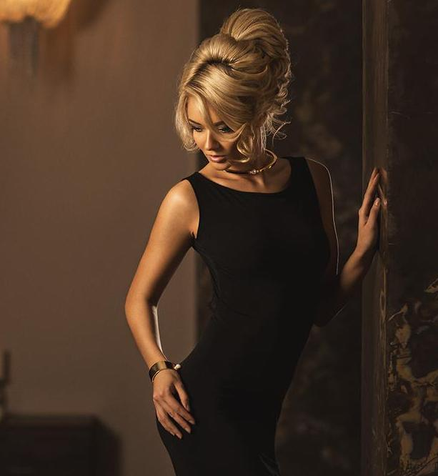 Massage in Moscow, Moscow massage near me, Massage in Moscow hotel, Massage in Moscow airport, Massage in Moscow hotel, body to body massage , professional massage,