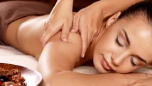 Erotic massage girls in Moscow , hotel visit